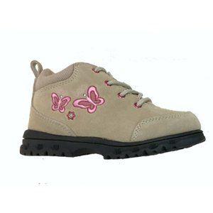 Step & Stride Toddler-Girls Mariposa L Hiking boot